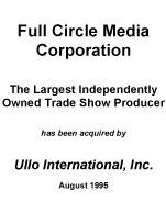 Ullo International