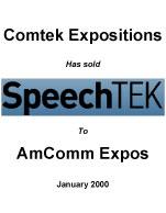 AmComm Expos