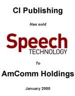 AmComm Publishing