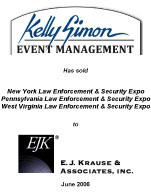 E.J. Krause & Associates
