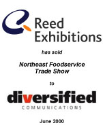 Diversified Business Communications, Inc.