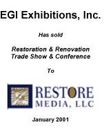 Restore Media, LLC