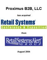 Proximus B2B, LLC