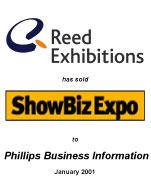 Phillips Business Information, Inc..