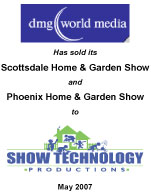 Show Technology Productions