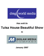 Dolan Media Company