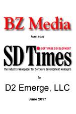 D2 Emerge, LLC